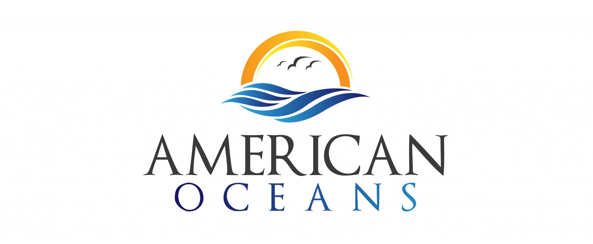 American Oceans
